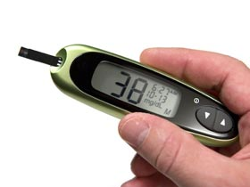 Low Blood Sugar Levels