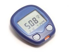 Dangerous Blood Sugar Levels for Diabetics
