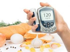 Diabetic Diet for Weight Loss